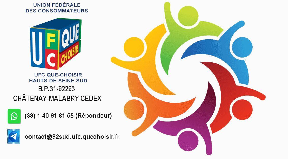 ufc-quechoisir-92sud