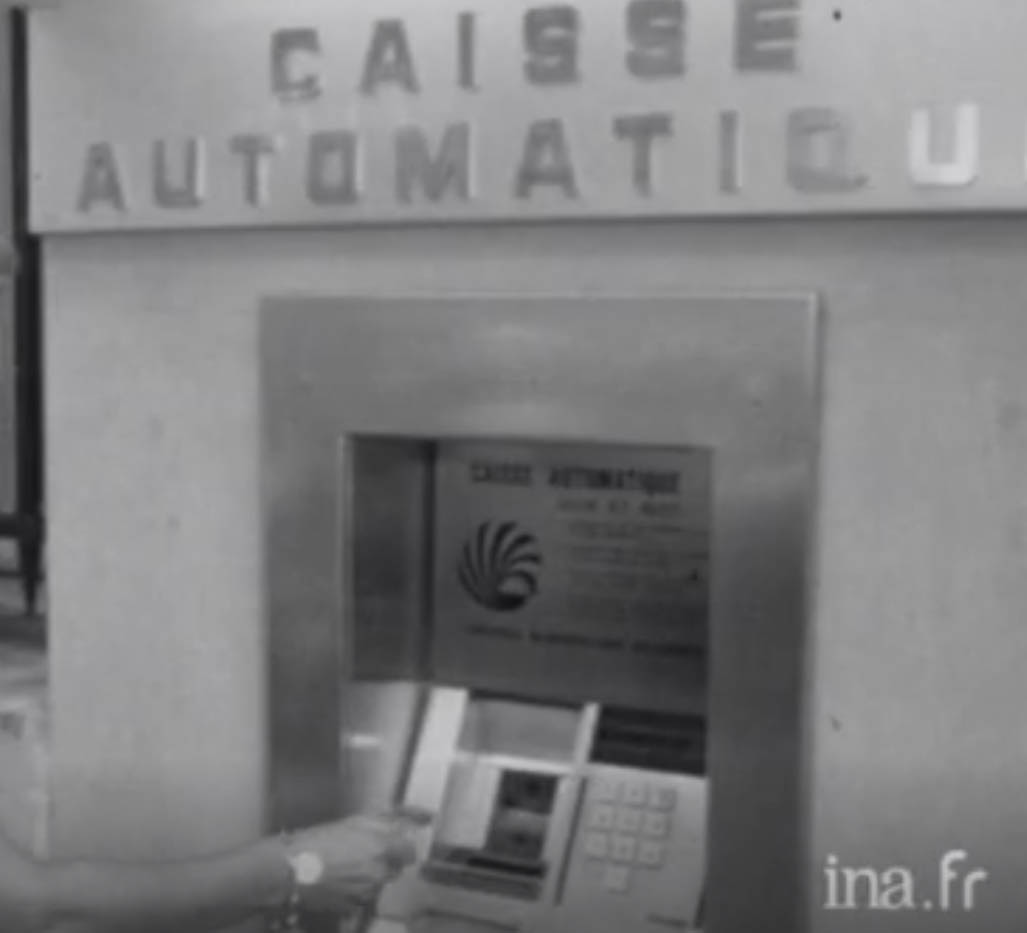 Carte Black Credit Du Nord.Carte Bancaire Sans Contact Ufc Quechoisir 92sud